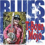 T Bone Mojo